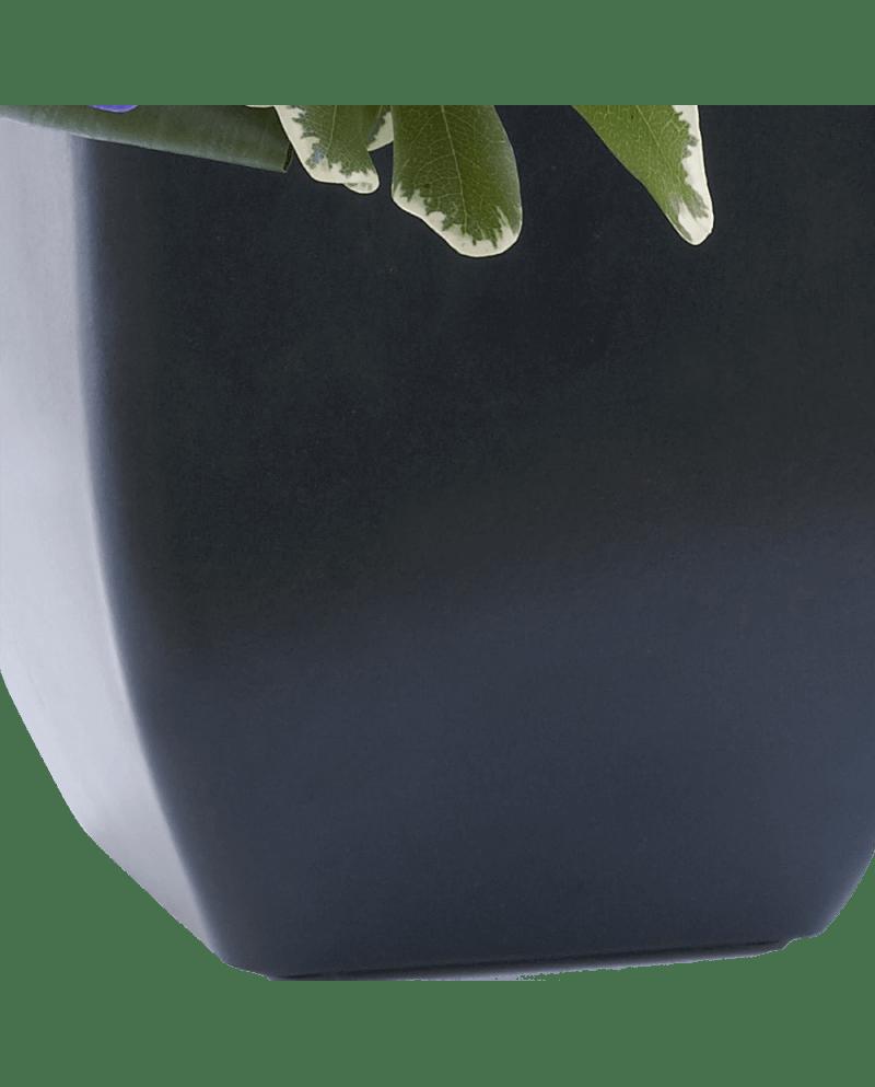 Matrioshka / Матрёшка 8