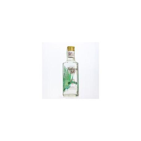 Vodka Jlebniy Dar Invierno 40% 0.2 l