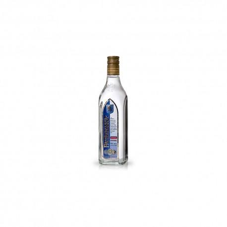 Vodka Galytska 40% 500ml