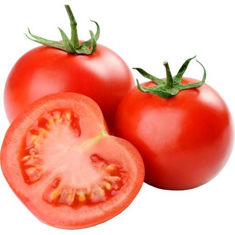 Tomates / Помидоры