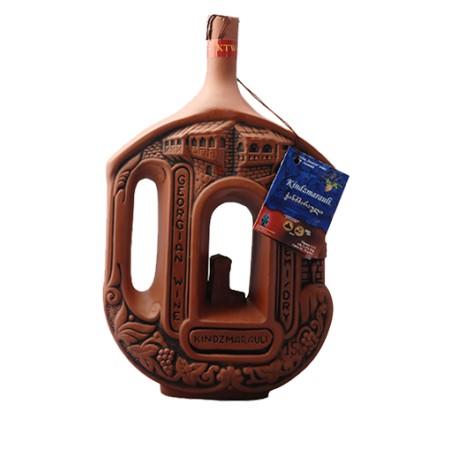 Vino Georgiano - Грузинское Вино