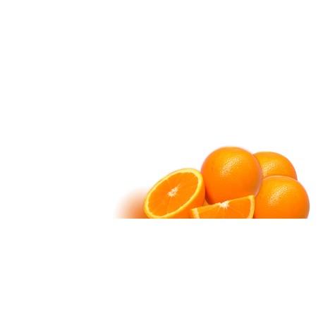 Naranja de Valencia